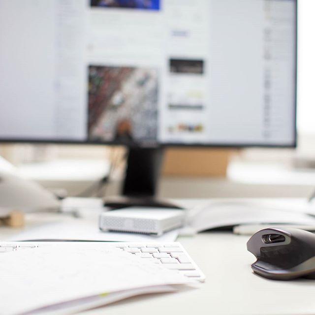 Website løsning! Denne løsning er for dig der skal bruge en ny hjemmeside eller nyt design til din eksisterende side. Ingen side er for lille og ingen er for stor.Link i bio!