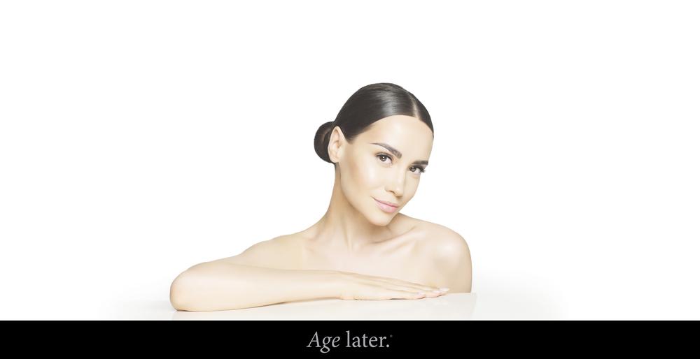 Image_Skincare_CA_Headerimage_AgeLater.jpg