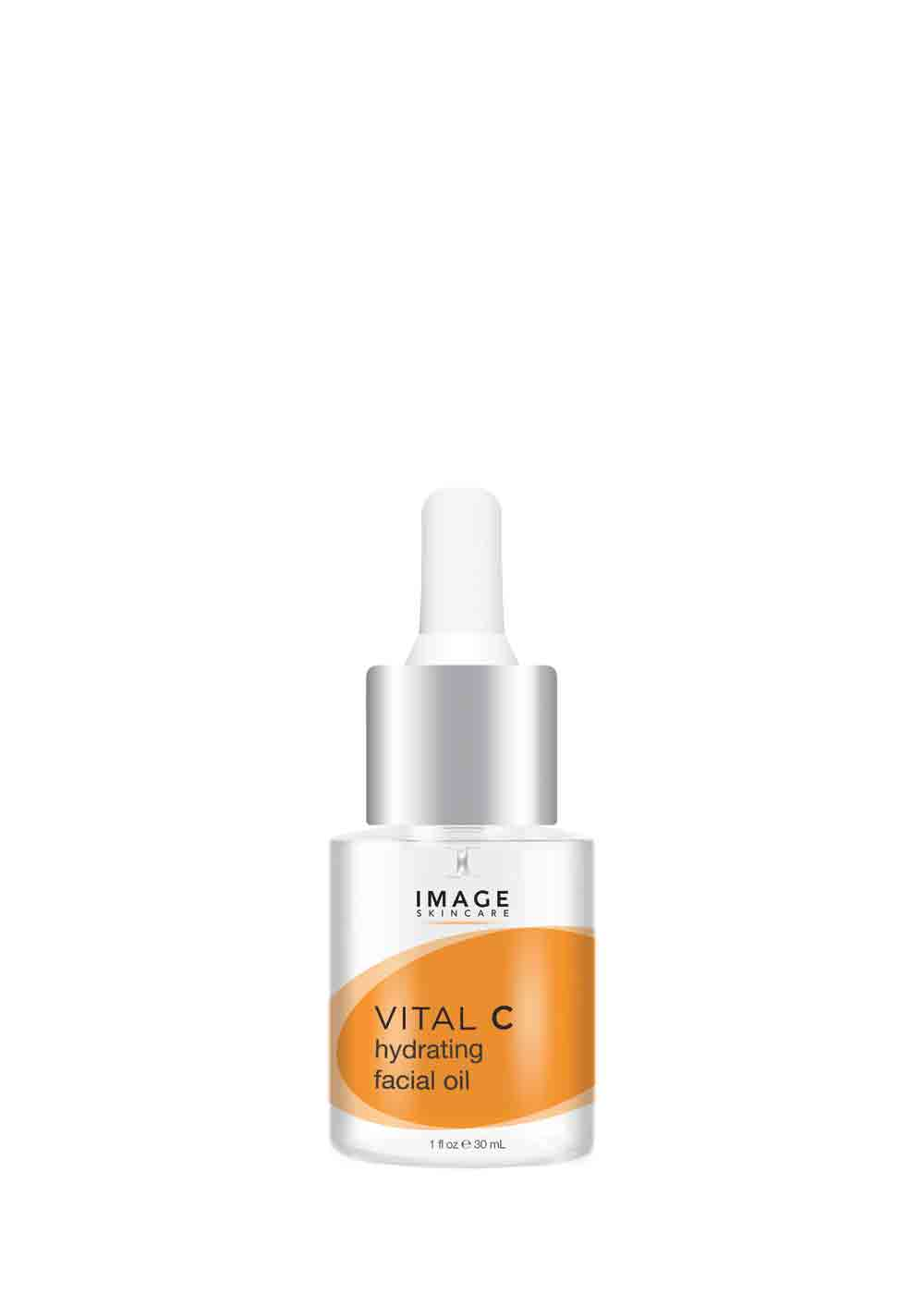 VITAL C hydrating facial oil huile hydratante