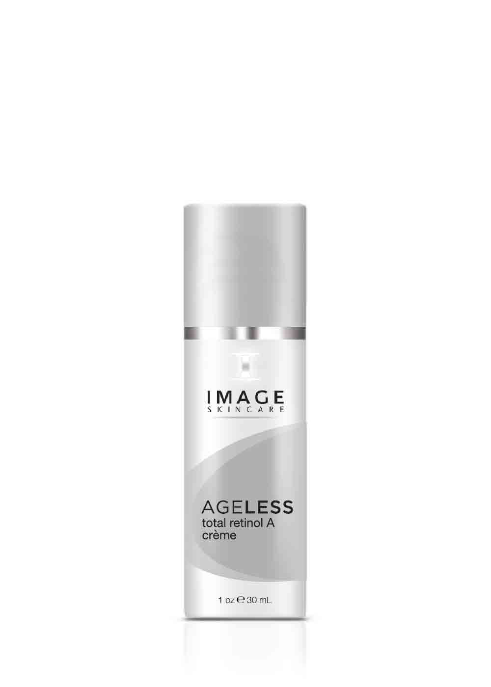 AGELESS total retinol-a crème crème aux rétinol-a