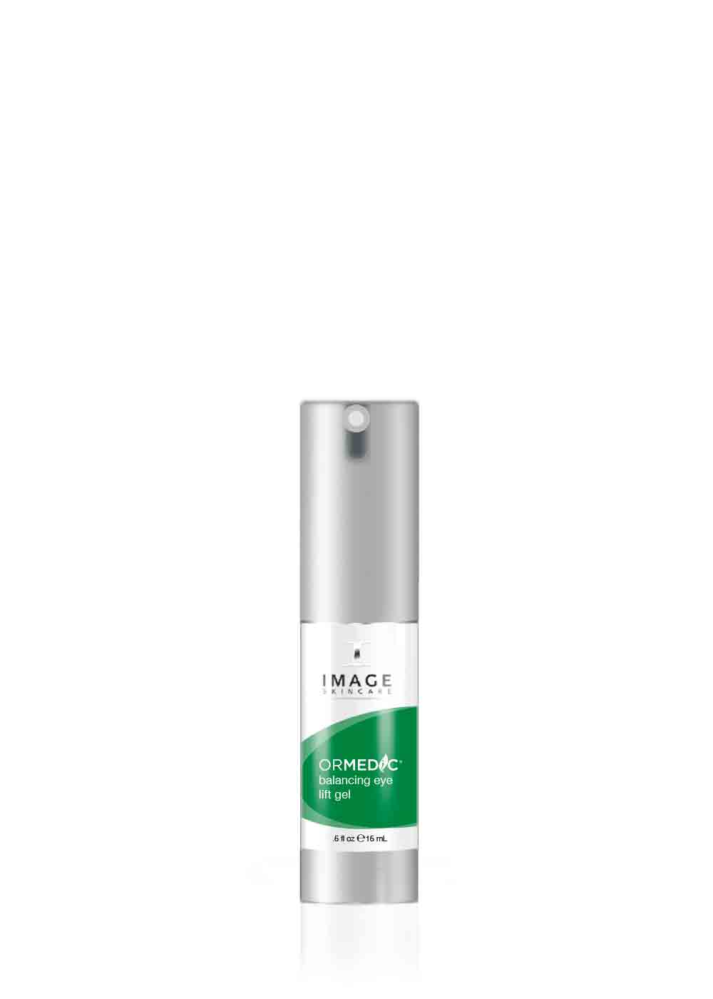 ORMEDIC    balancing eye lift gel gel pour les yeux lifting équilibrant