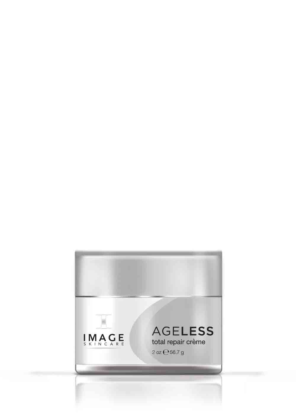 Image-Ageless-Total-Rempair-Creme.jpg