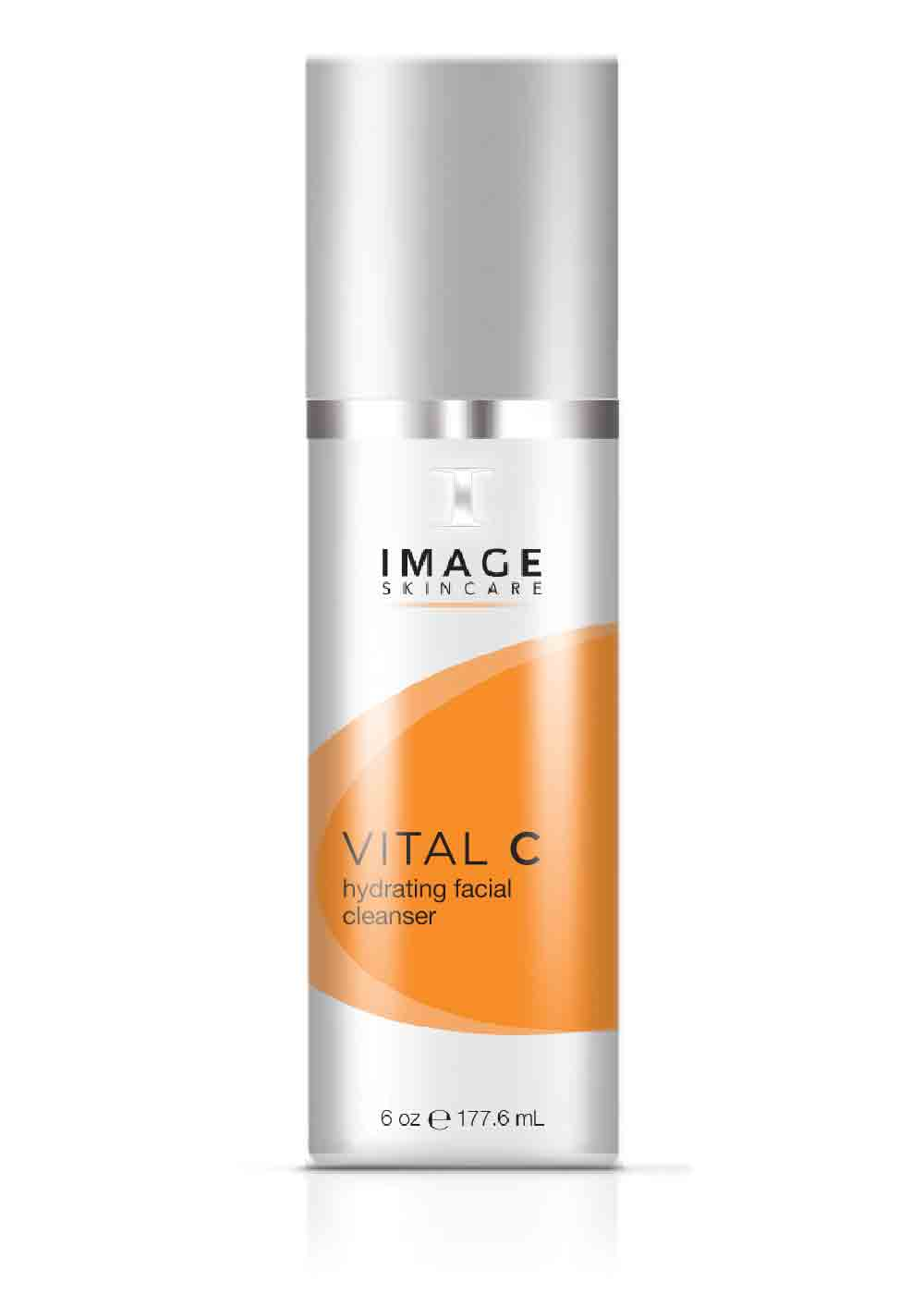 Image-Vital-C-Hydrating-Facial-Cleanser.jpg