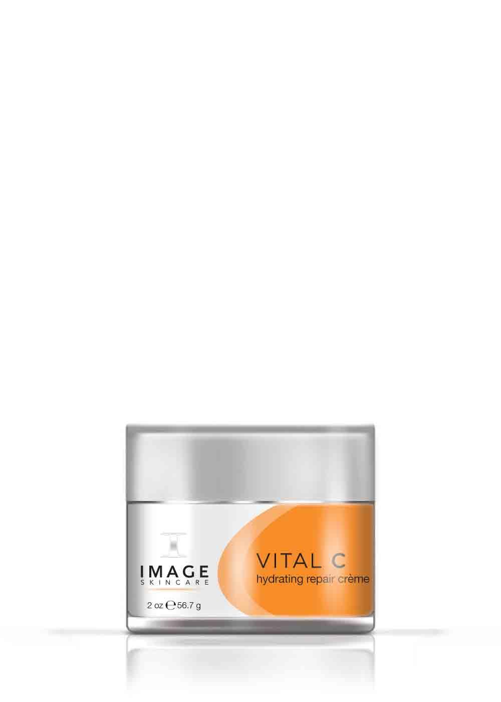 Image-Vital-C-Hydrating-Repair-Creme.jpg