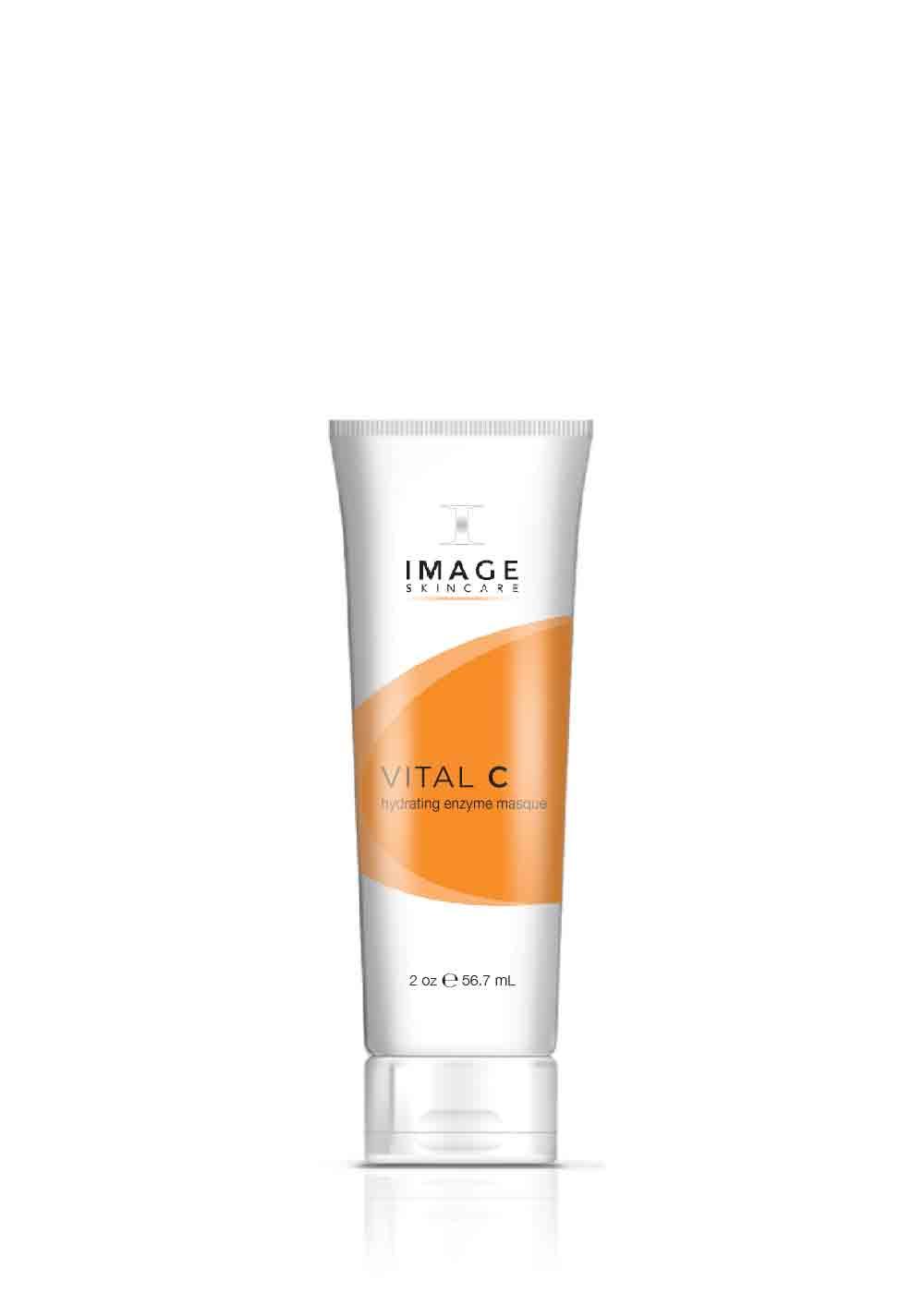 Image-VitalC-Hydrating-Enzyme-Masque.jpg
