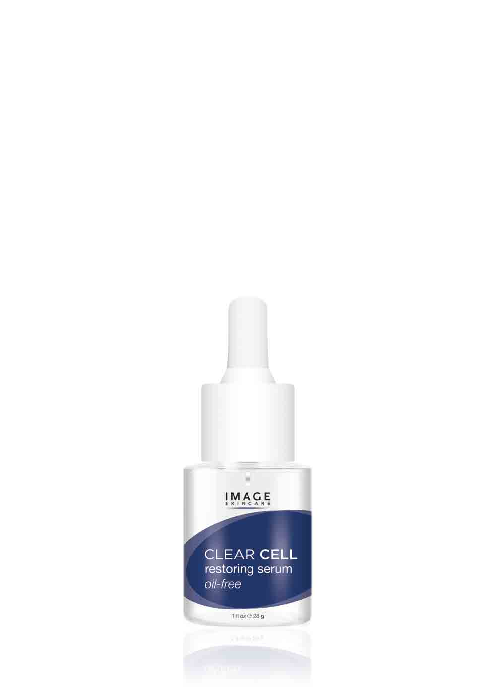 Image-clear-cell-restoring-serum.jpg