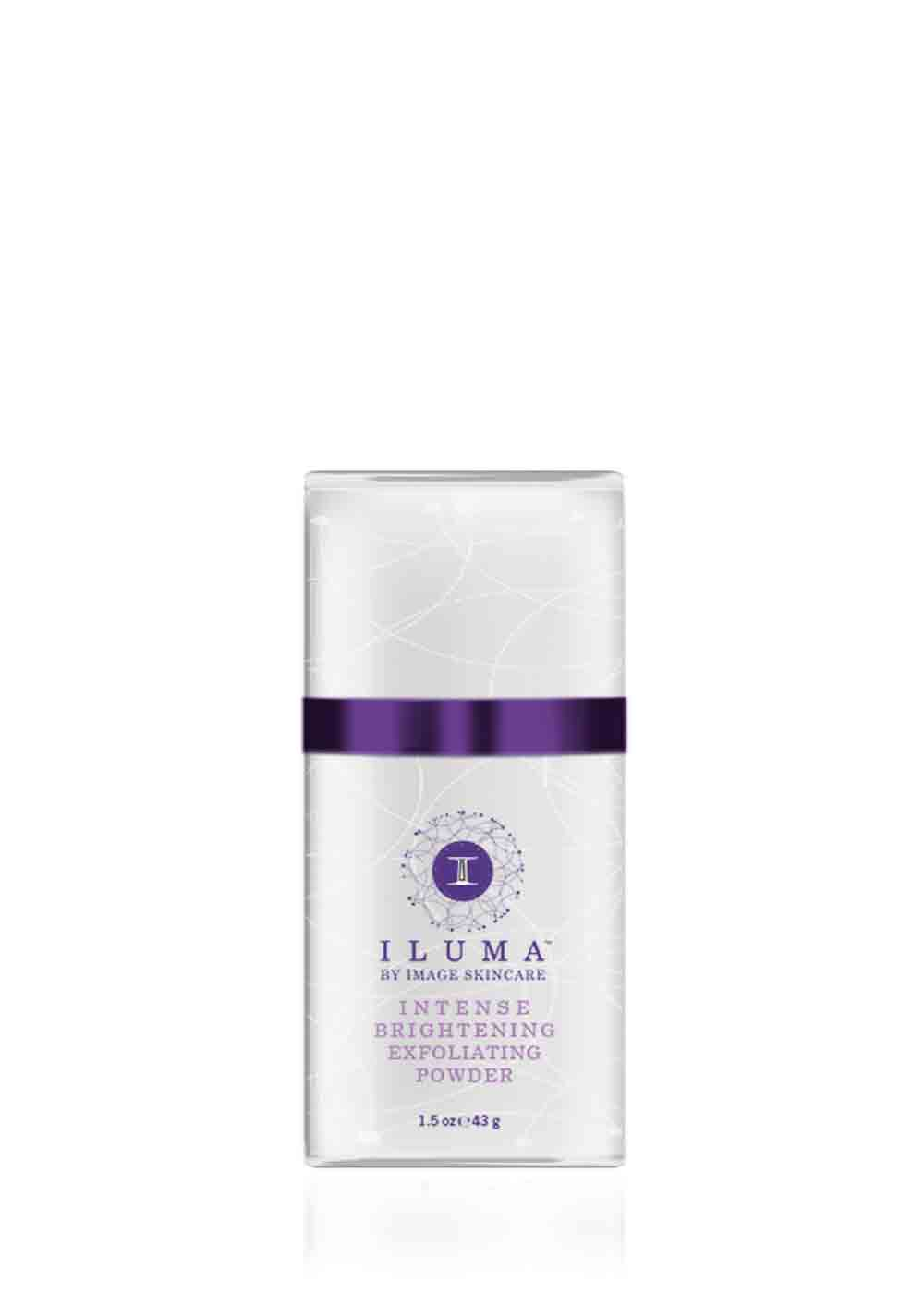 Image-ILUMA-intense-brightening-exfoliating-powder.jpg