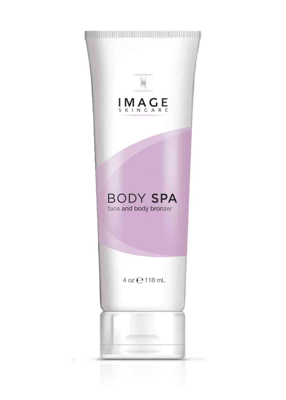 Image-Body-Spa-Face-Body-Bronzer.jpg