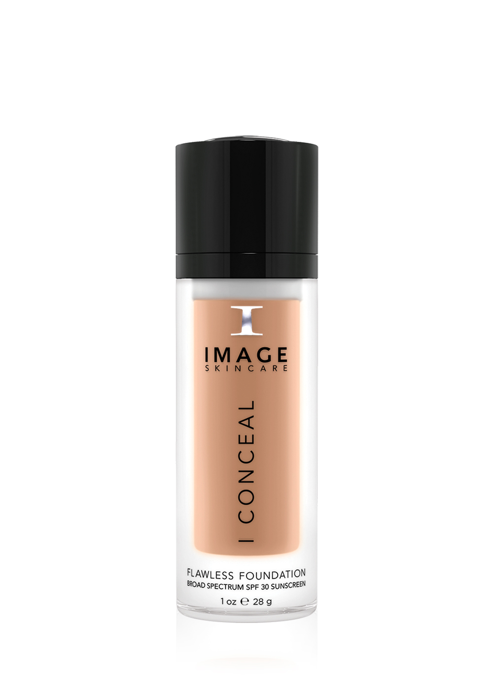 Image-I-Beauty-Flawless-Foundation-Beige.jpg