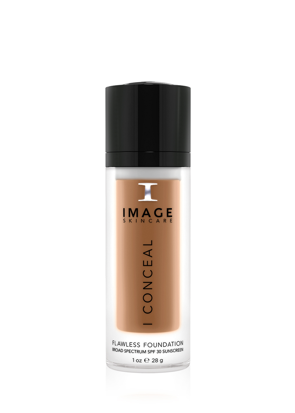 Image-I-Beauty-Flawless-Foundation-Toffee.jpg