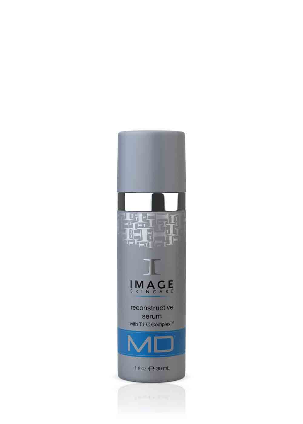 Image-MD-Facial-Serum.jpg