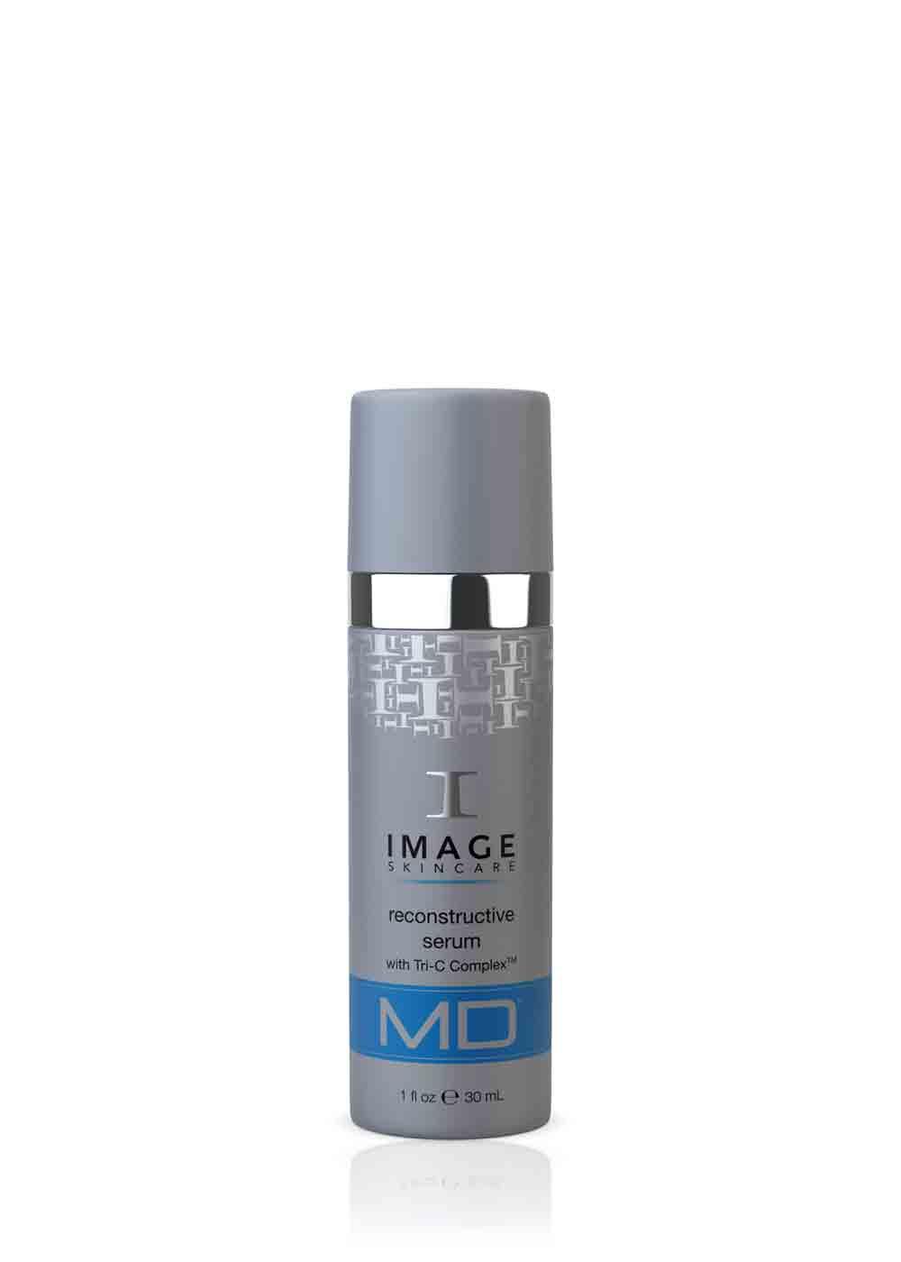 Image-MD-Facial-Serum.jpg