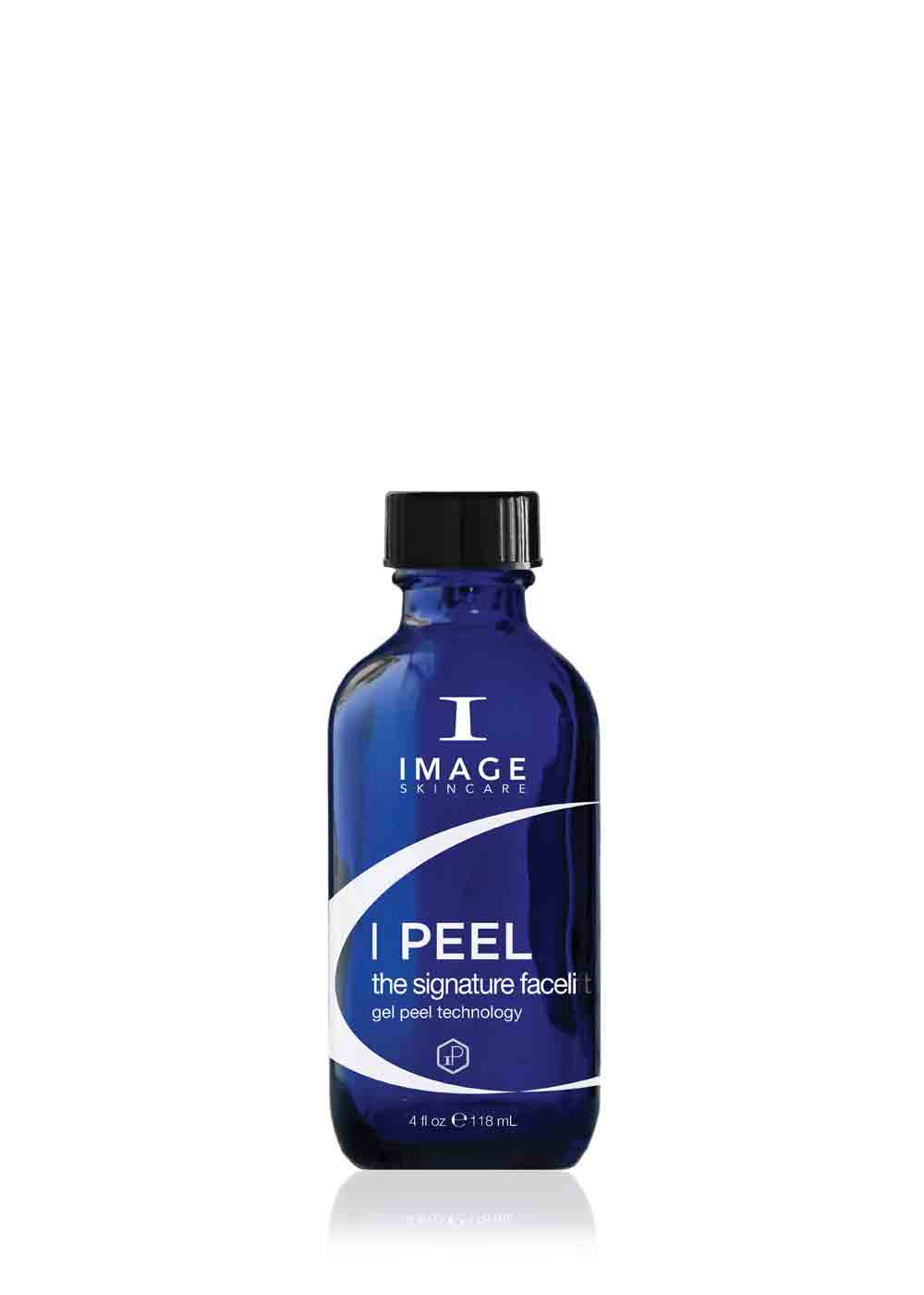 Image-IPeel-Signature-Facelift-Solution.jpg