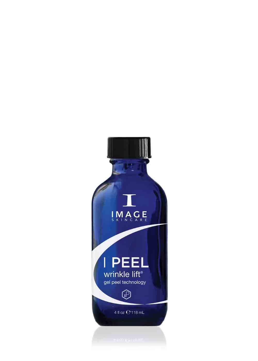 Image-IPeel-Wrinkle-Lift-Solution.jpg