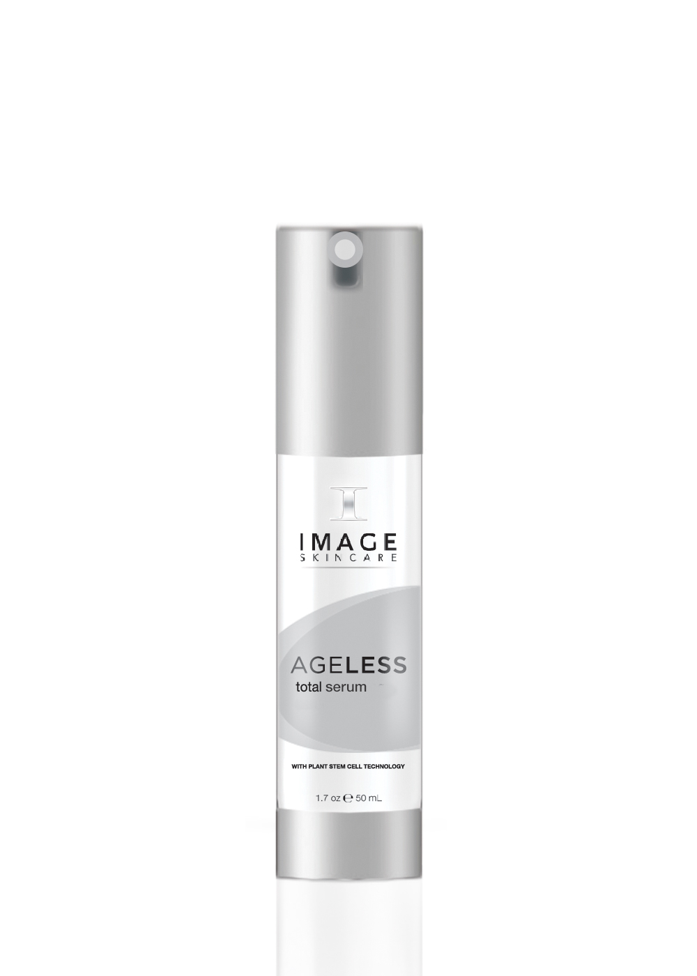 Image-Ageless-Total-Serum.jpg