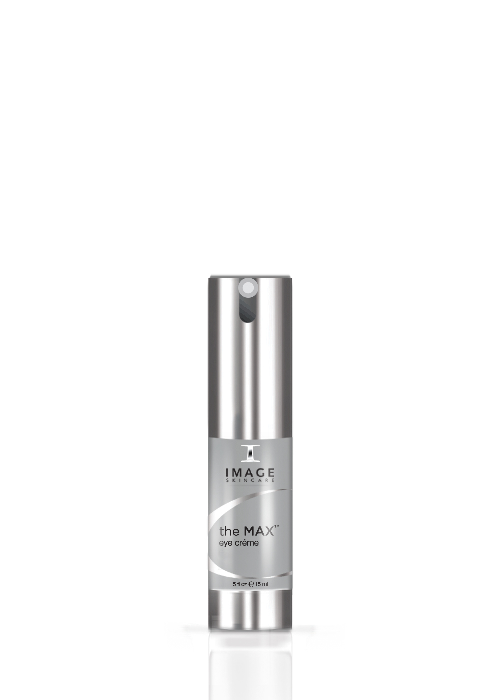 Image-TheMax-Eye-Creme.jpg