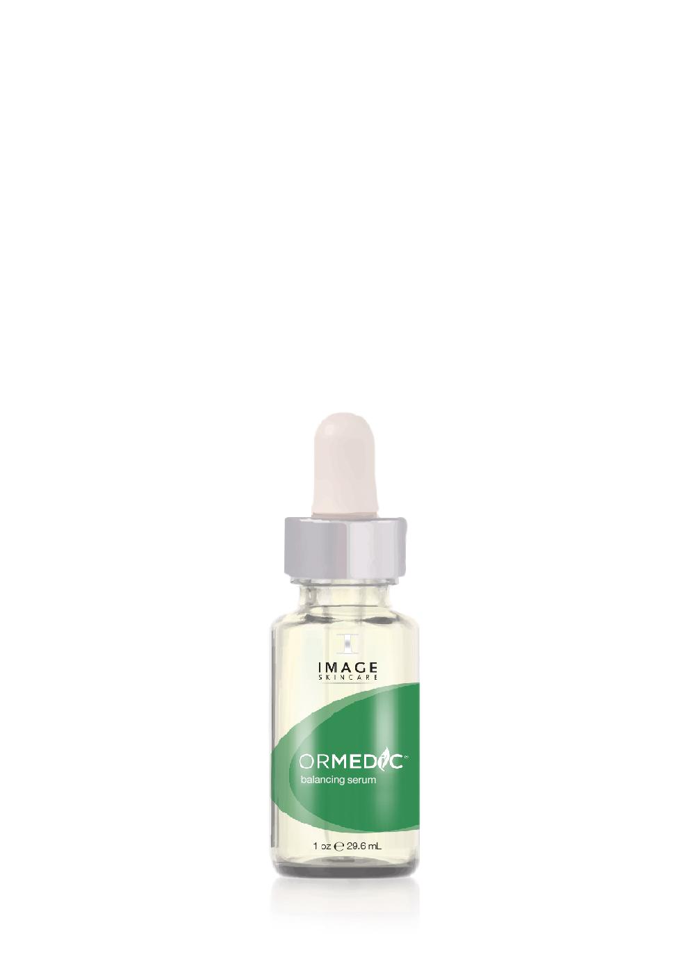 ORMEDIC    balancing serum sérum équilibrant