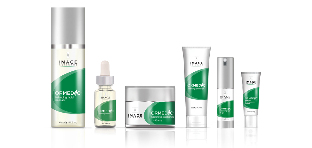 IMAGE-Skincare-Ormedic