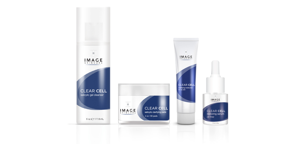 IMAGE-Skincare-Clear-Cell.jpg