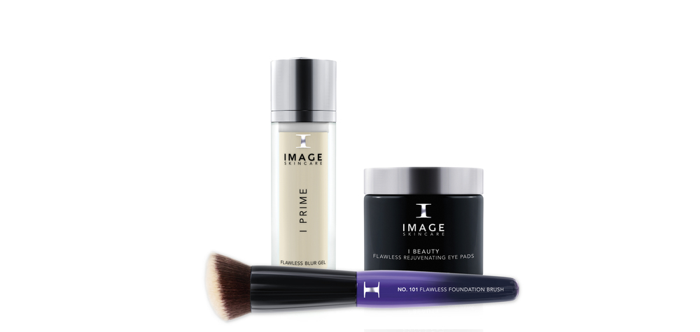 IMAGE-Skincare-I-Beauty