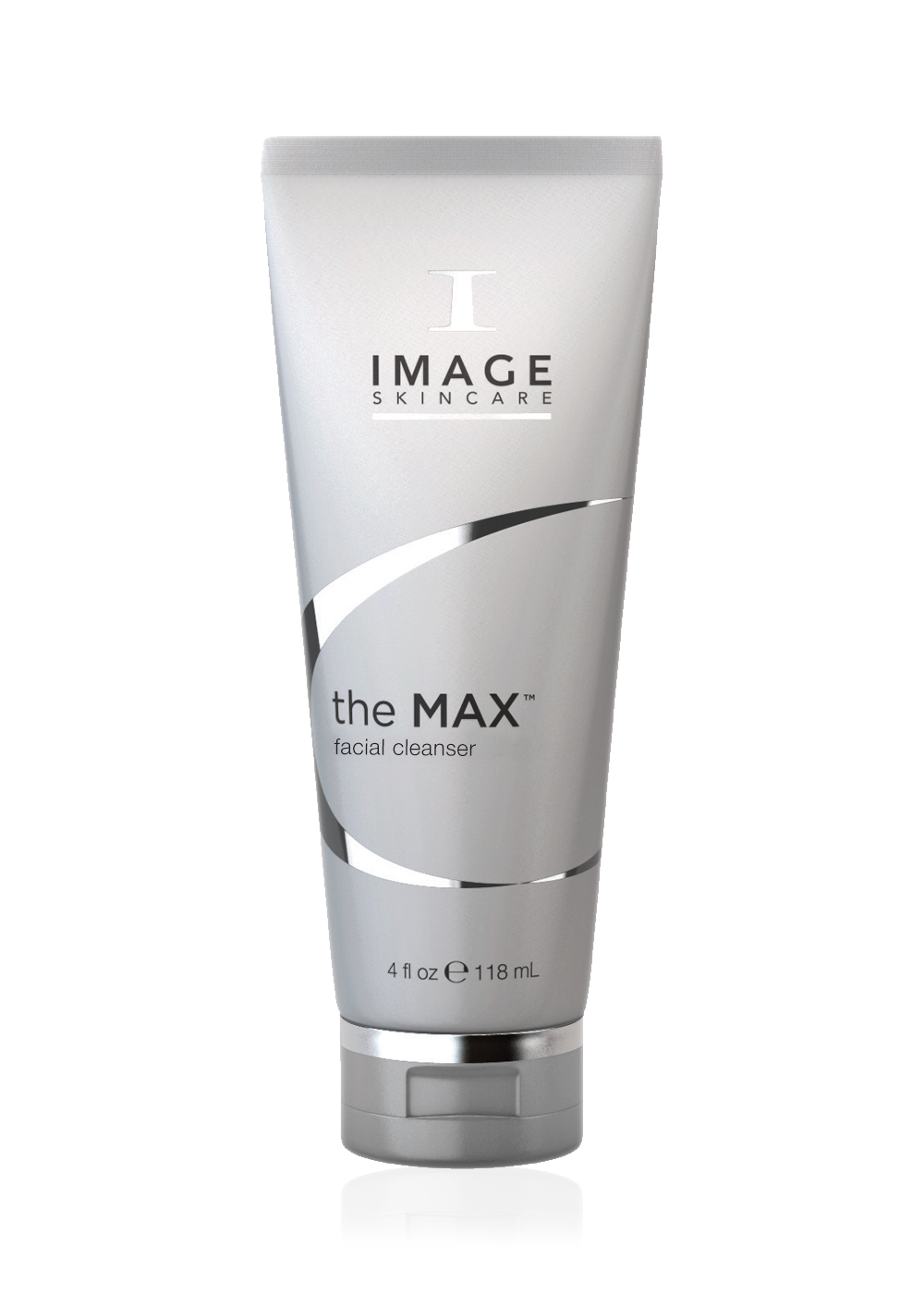 Image-TheMax-Facial-Cleanser.jpg