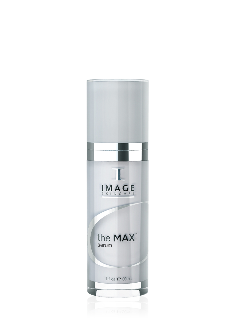 Image-The-Max-Serum.jpg