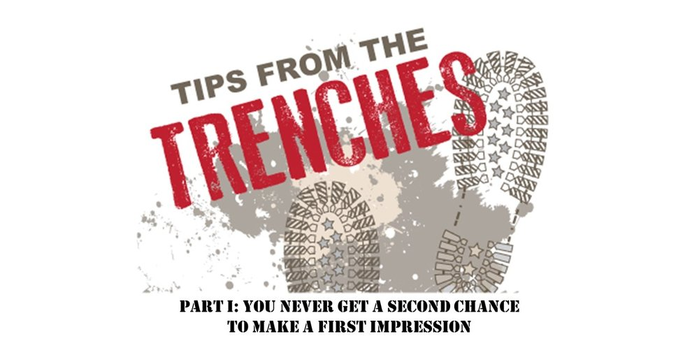 Tips+Trenches+part+1.jpg