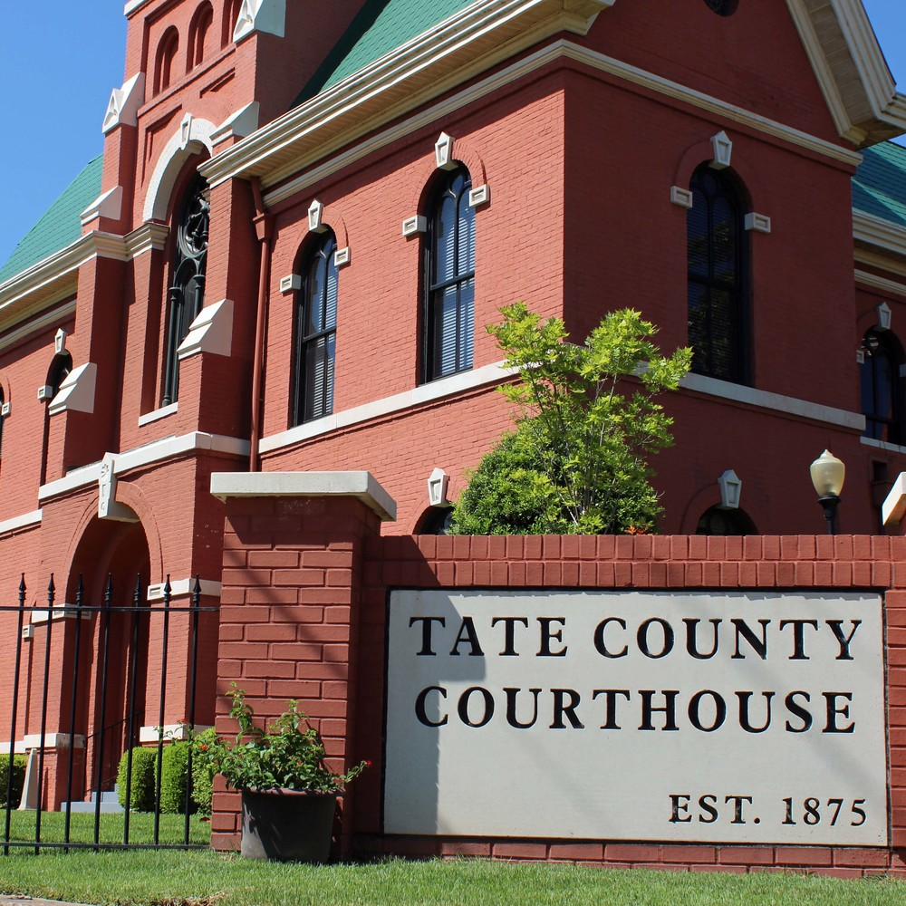 tate-senatobia-courthouse-2