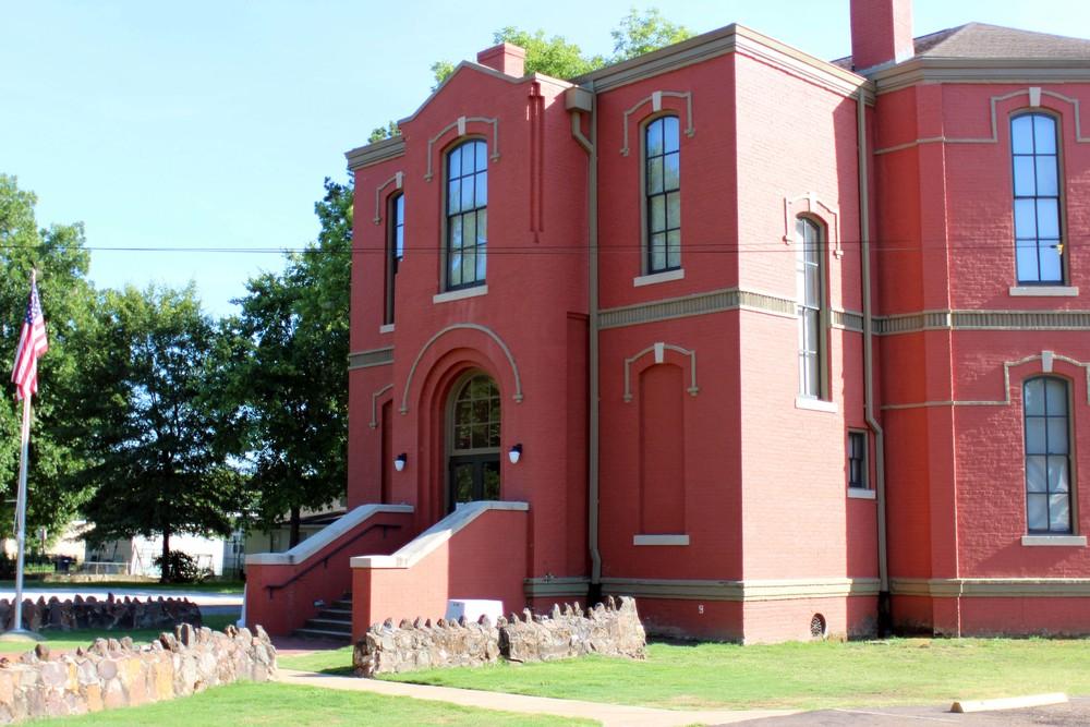 coffeeville-yalobusha-courthouse