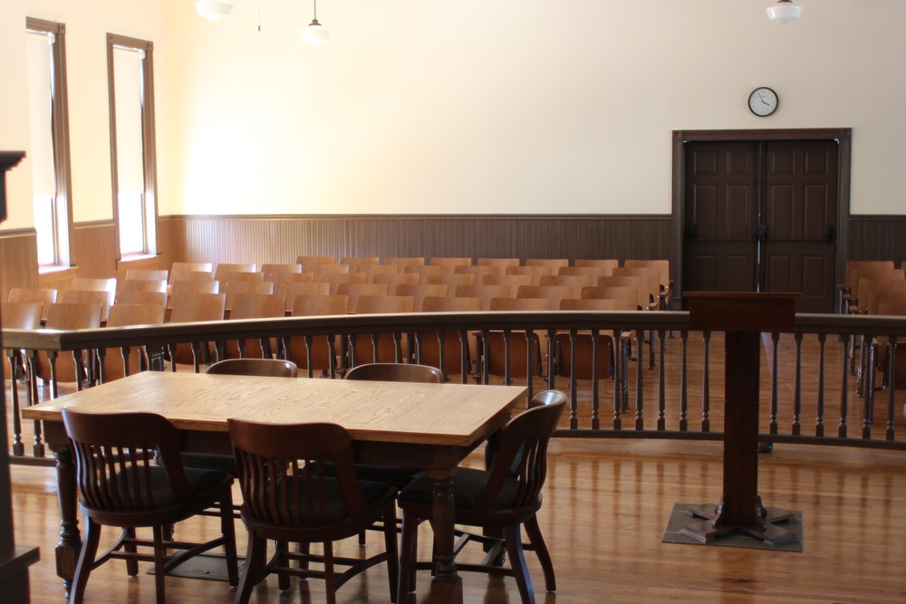 sumner-tallahatchie-courthouse