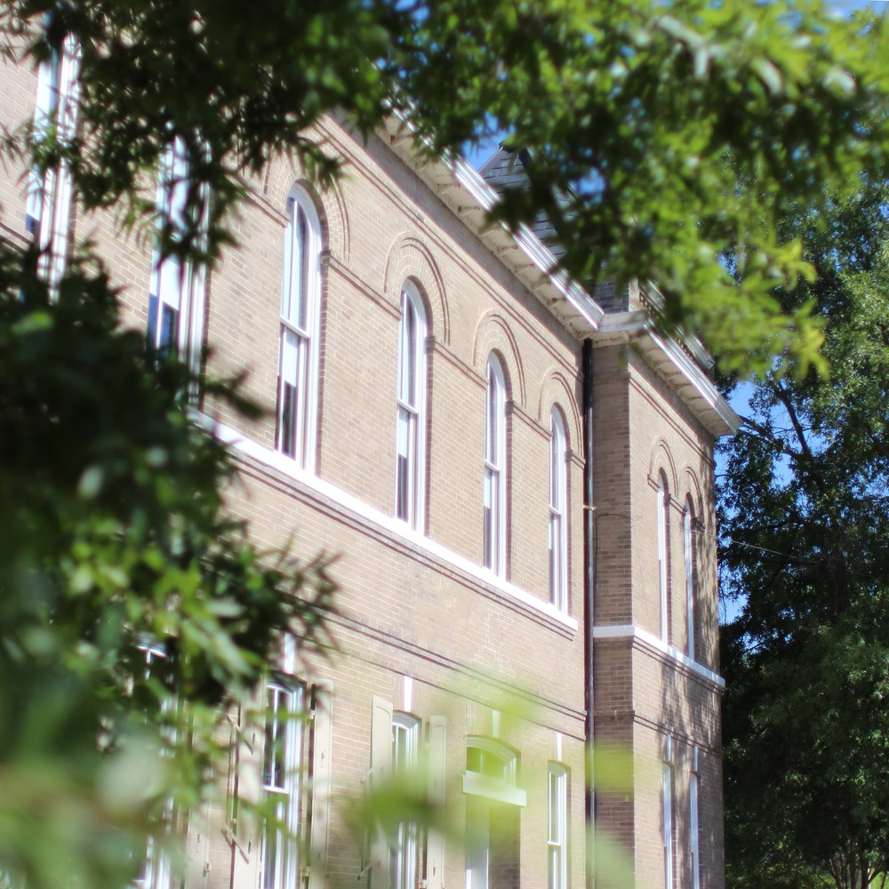 sumner-tallahatchie-courthouse-9.jpg