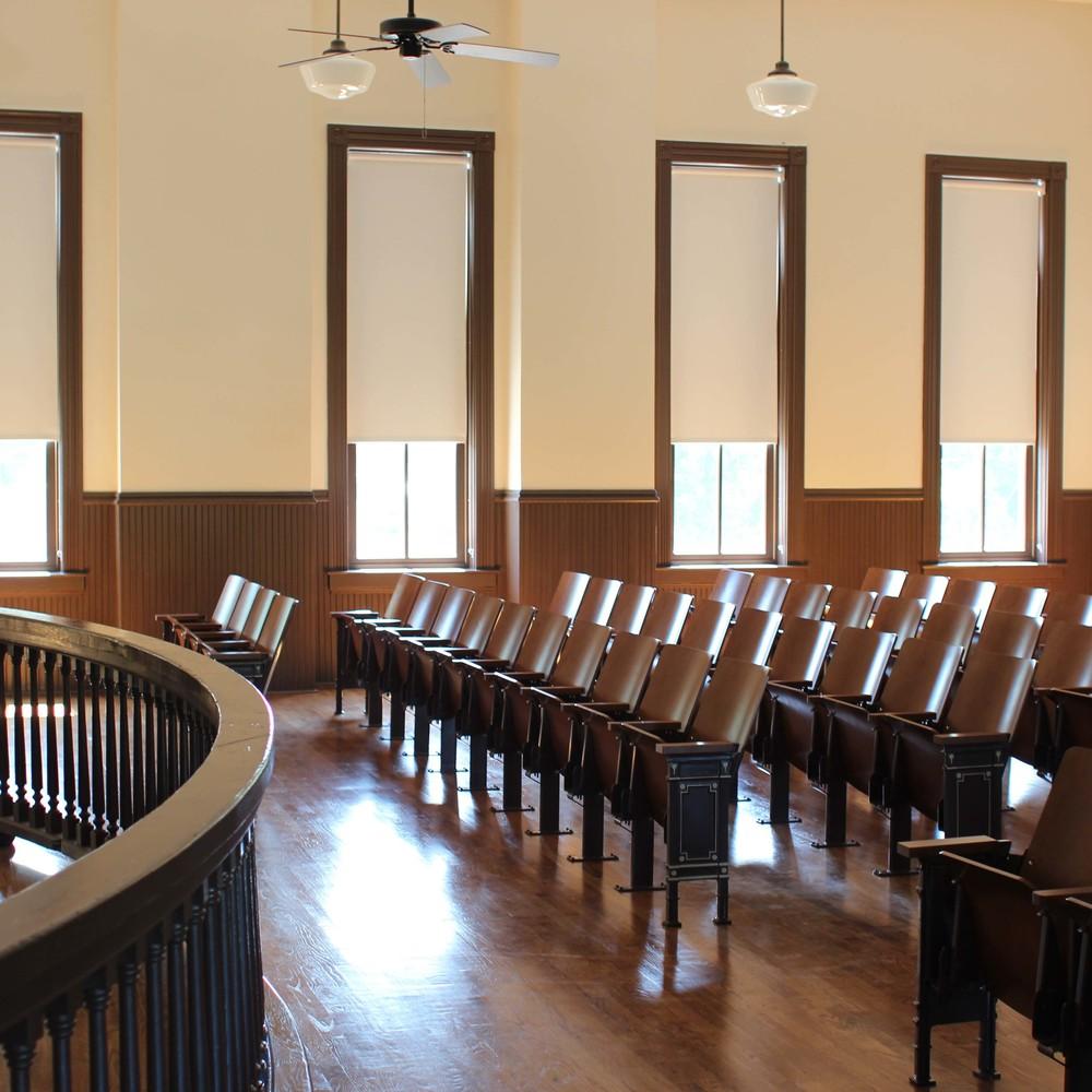 sumner-tallahatchie-courthouse-11.jpg