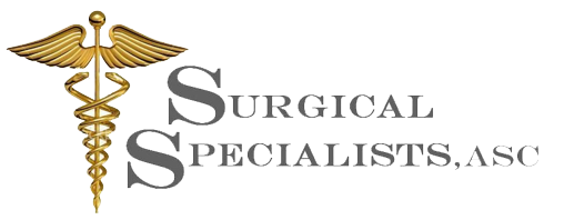 Surgical Specialists ASC