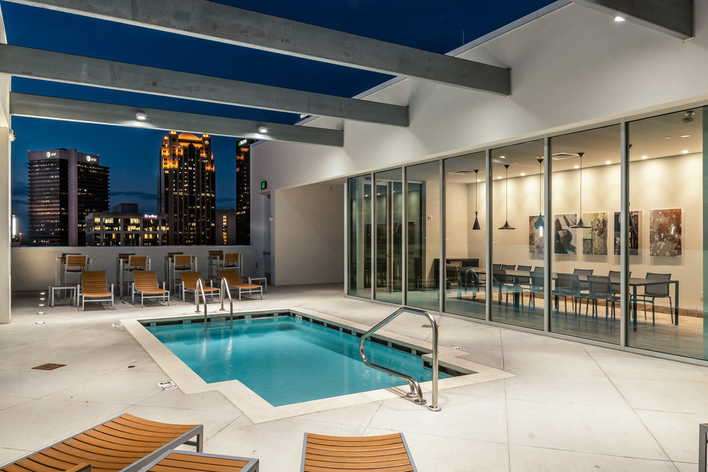 102 amenity:pool.jpg