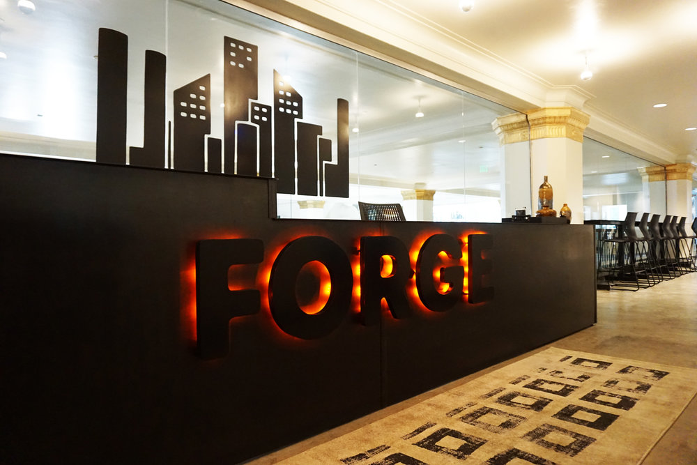 forge_2.jpg