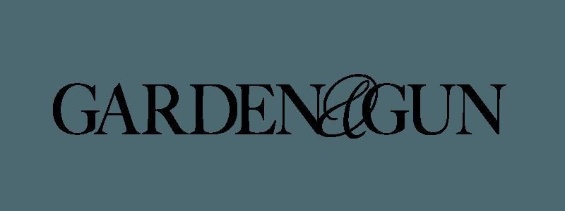 Garden & Gun.png