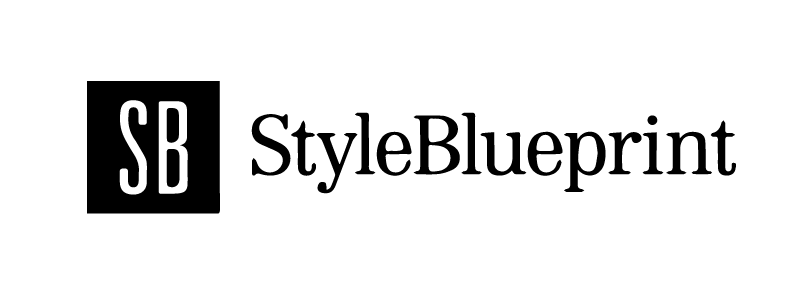StyleBluPrint.png