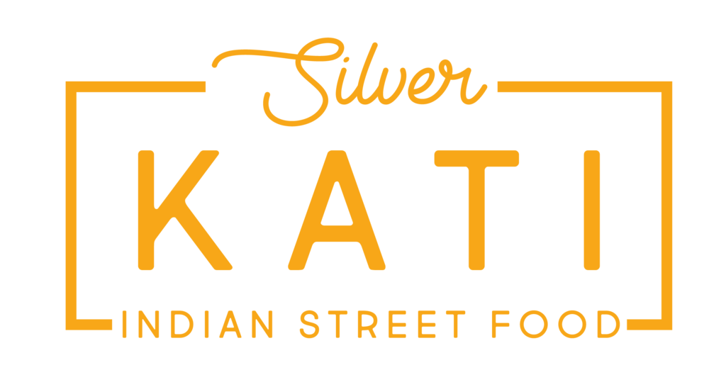 silverkati logo-01.png