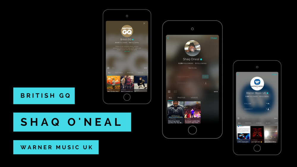 vero true social media app why vero is here to stay is vero better than instagram shaq o'neal joel nsadha photography.png