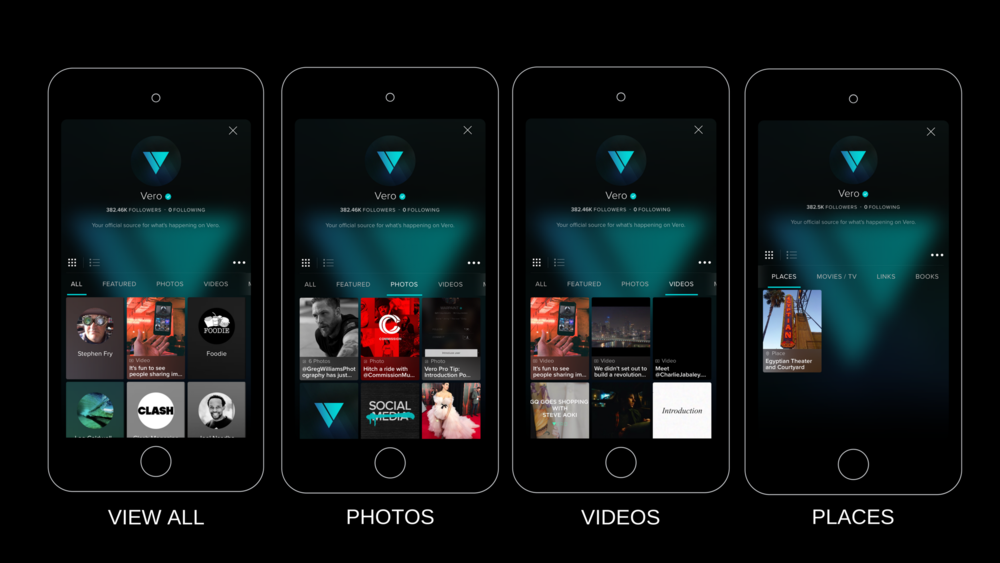 vero social media app why vero is here to stay vero vs instagram joel nsadha photography natgeo.png