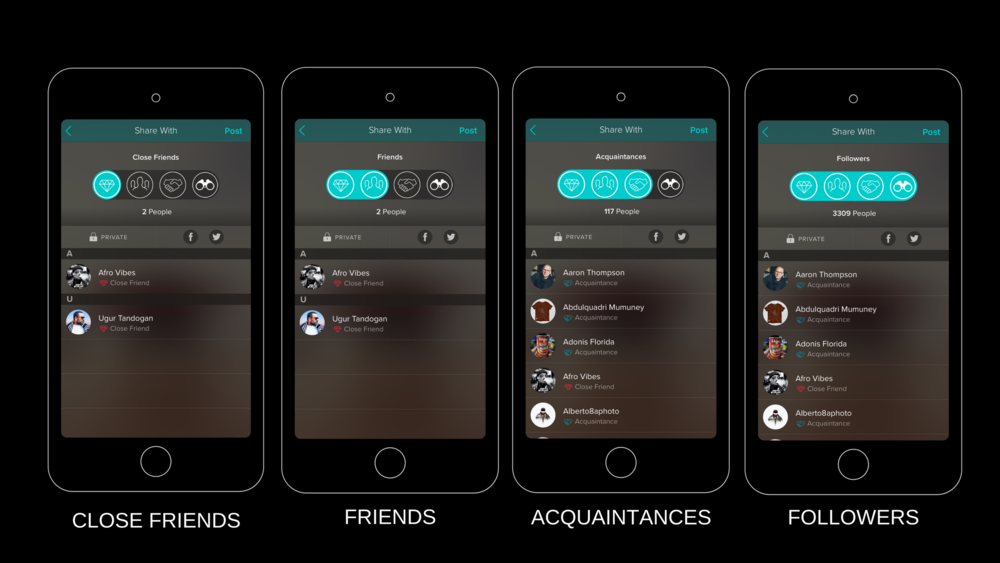 vero social media app why vero is here to stay vero vs instagram joel nsadha photography natgeo national geographic .png