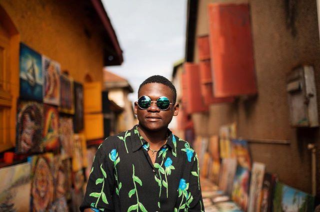 Dj Dennis Ocaka #jinja #uganda🇺🇬 #uganda #kampala #music #travel #africa #eastafrica