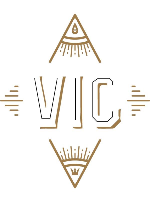 VIC.png