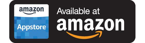 amazon-appsstore-us-black-v2.jpg