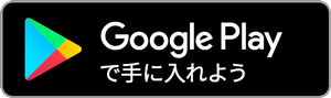 ja_badge_web_generic300web.png