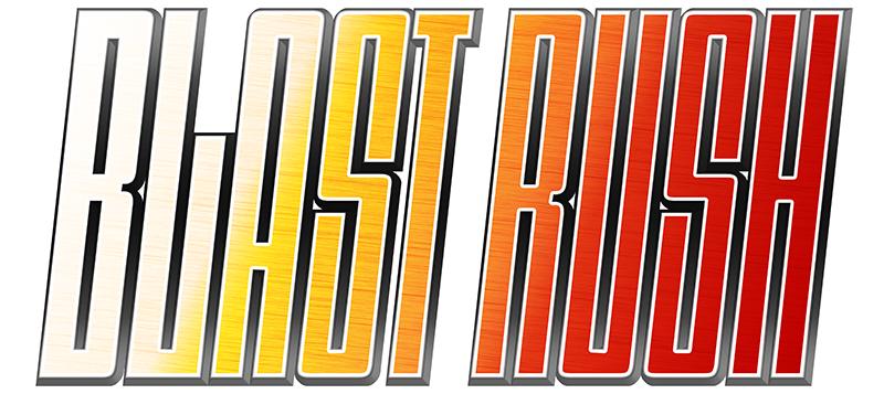bak-logo800_NoTM.png