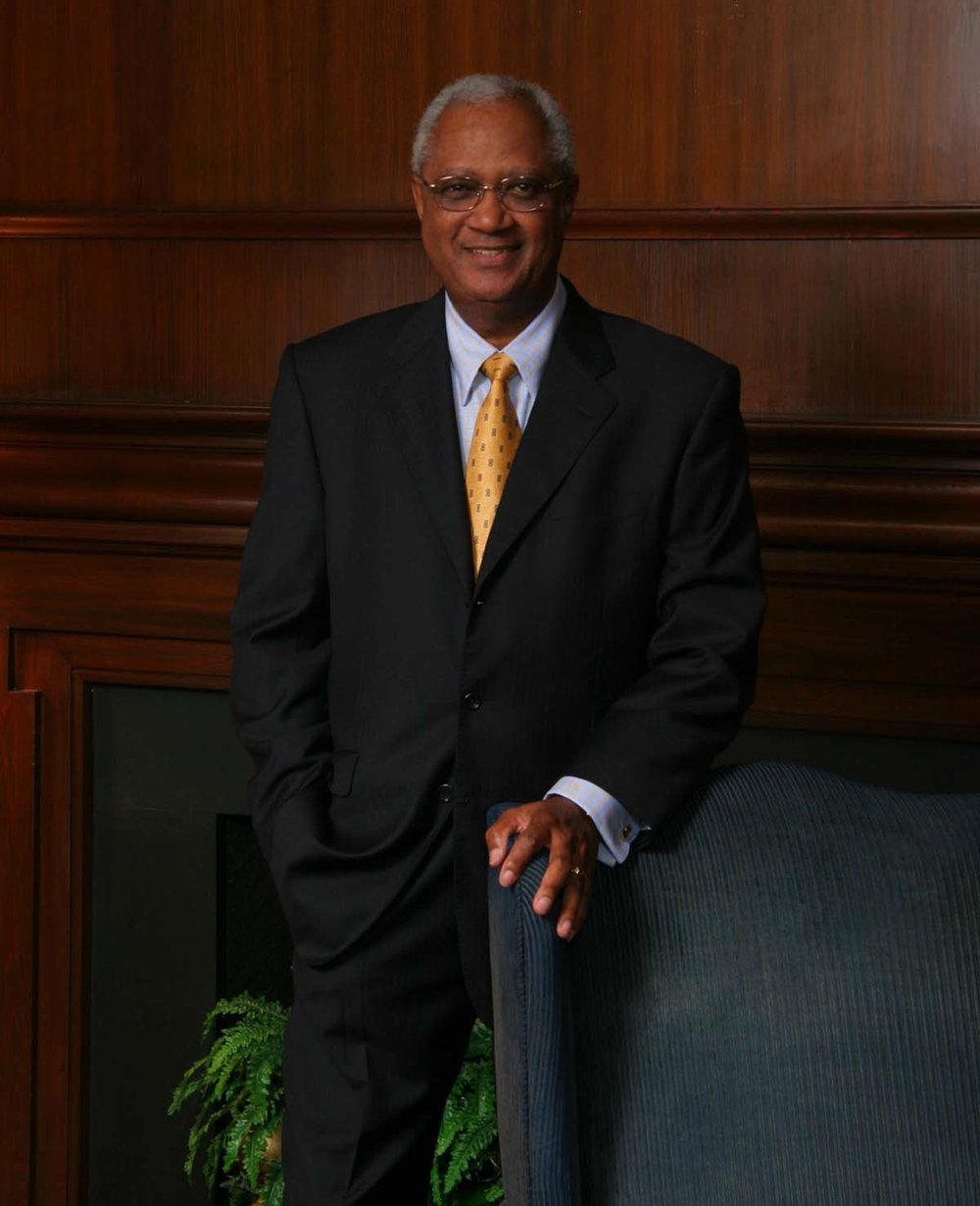 Marvin (Bob) Nicholas President & CEO  o: 713-880-0195 m: 281-788-0093   bnicholas@nicholasearth.com