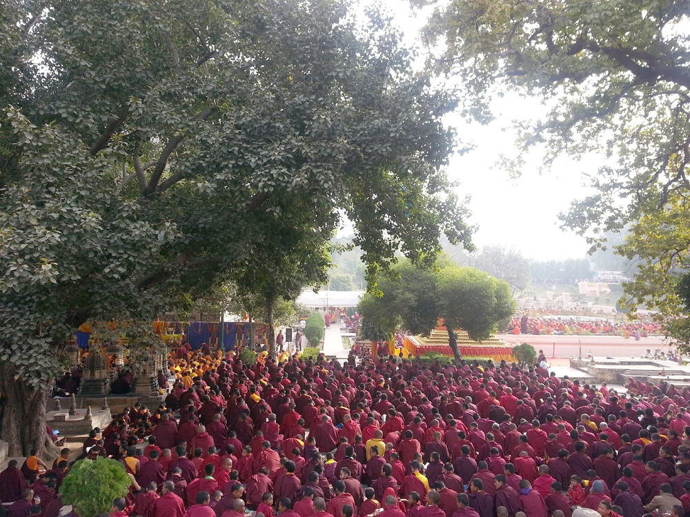 India 2013 354.jpg