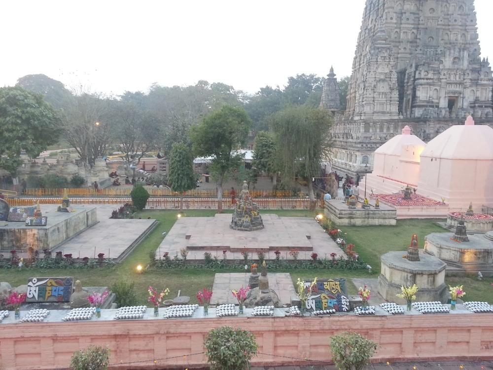 India 2013 383.jpg