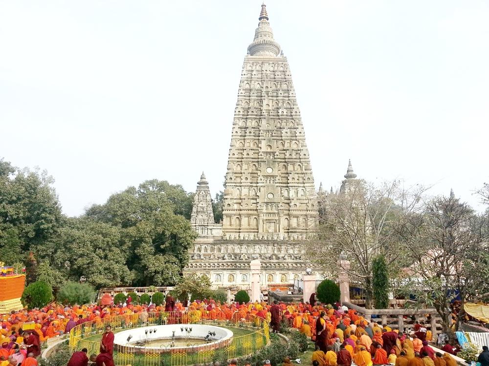 India 2013 338.jpg